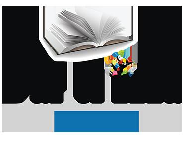 apropos_darelizza