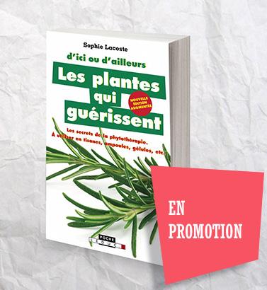 promotion_site_promotion