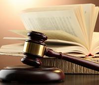 Législation et Droits