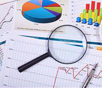 Sciences administratives et économiques