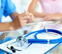 Médecine et santé