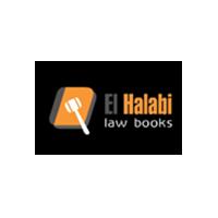 EL HALABI