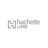 HACHETTE LIVRE