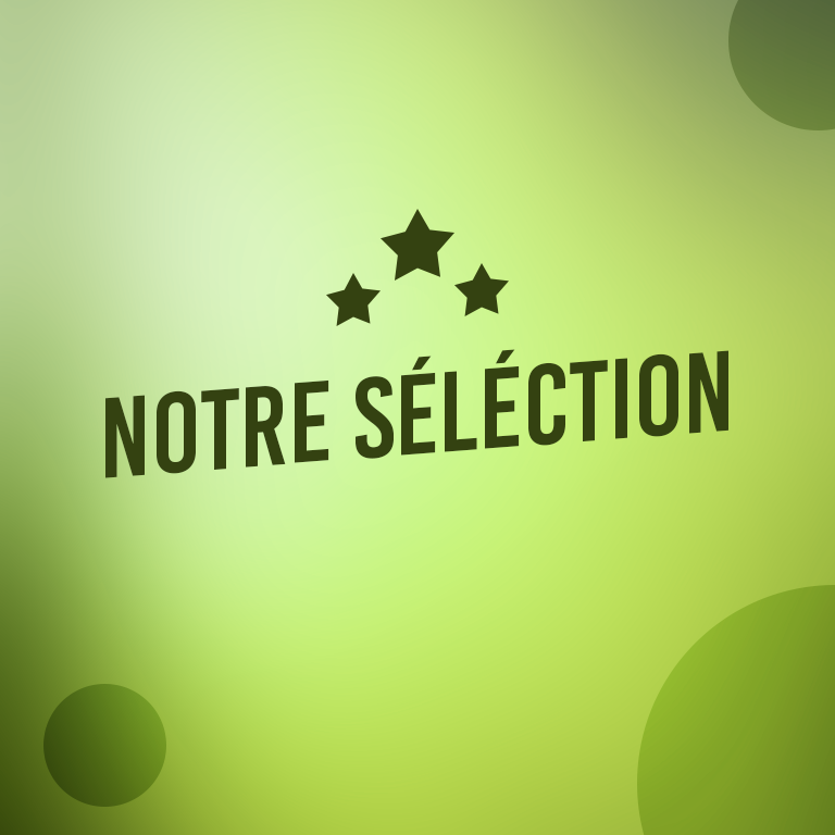 NotreSelection
